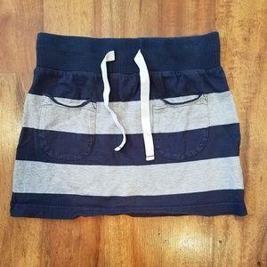 Boden Johnnie B skirt size small